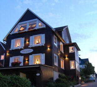 **** Bergidylle Harz - Suites Bergidylle Harz - Suites