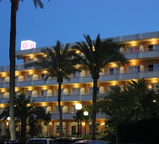 Hotel Hotel JS Alcudi Mar