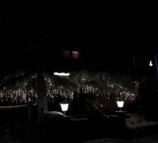Sonstiges Hotel Hirschbachwinkel