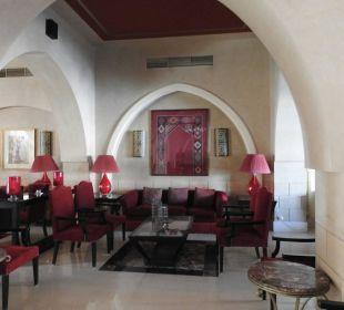 Traumhaft schön TUI SENSIMAR Makadi Hotel