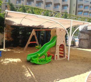 Sport & Freizeit Bella Resort & Spa