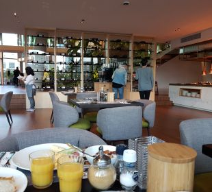 Hotelbilder Hotel Jakarta Amsterdam Amsterdam Holidaycheck