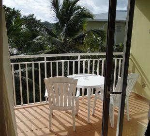 Balkon Zi, 20301 Grand Bahia Principe El Portillo