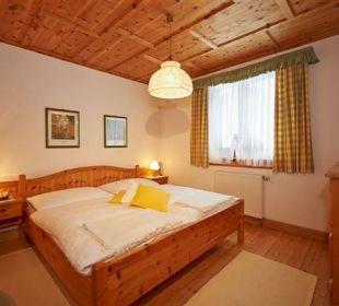 Appartement 1 Ferienhaus Monika Winter