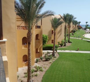 5202 Stella Di Mare Beach Resort & Spa Makadi Bay