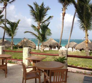 Strandbar VIK Hotel Cayena Beach Club