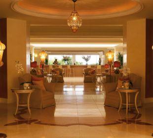 Lounges & Bar Hotel Grecotel Eva Palace