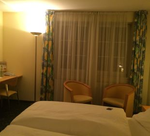 Sitzgelegenheit Hotel Schloss Schweinsburg