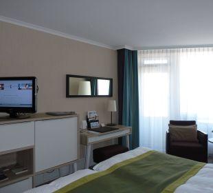 Möbel Hotel Neptun
