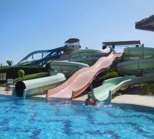 Wasserpark super!