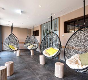 Hotelbilder hotel krone stein in immenstadt holidaycheck for Stylische hotels