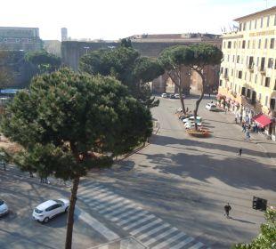 Hotelbilder Hotel Latinum Rom Holidaycheck