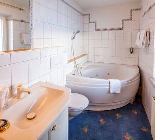Bad Wohnung  Hotel Anemone
