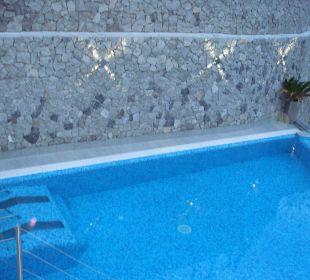Blaue Lagune Hotel Agritur Acetaia Gourmet & Relax