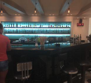 Restaurant Hotel Royal Belvedere