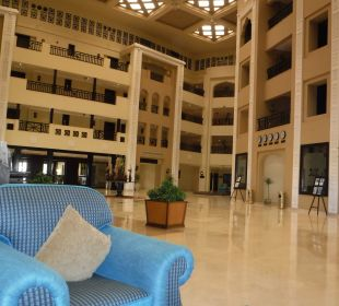 Große Lobby