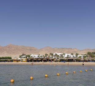 Beach Jaz Dahabeya