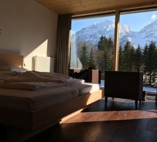 Zimmer Hotel Fischer am See