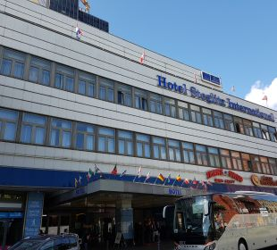 Hotelbilder Hotel Steglitz International Berlin Steglitz