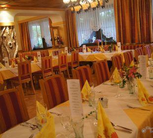 Gastro Der Tröpolacherhof Hotel & Restaurant