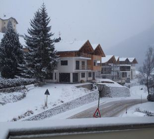 Aussicht Hotel Plan Murin