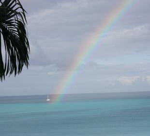 Regenbogen Cocos Hotel
