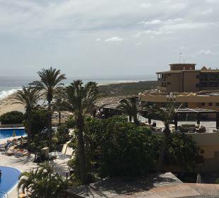 Außenansicht IBEROSTAR Hotel Playa Gaviotas