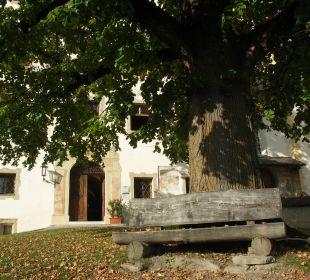 Sonstiges Landhaus Schloss Anras