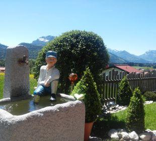 Sonstiges Ferienwohnungen Neumaier