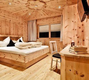 Apartment Deluxe Natur & Aktiv Resort Ötztal (Nature Resort)