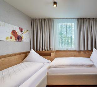 Zimmer DolceVita Hotel Feldhof