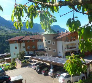 Hotel Hotel Zirmerhof