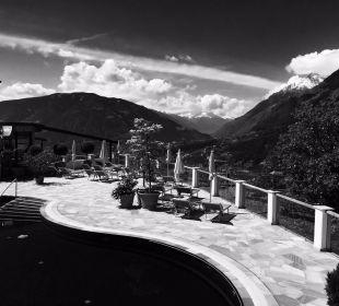 Pool & Panorama Hotel Panorama