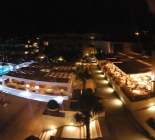 Außenansicht  Avra Imperial Hotel