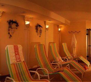 Sportanlagen/Freizeitangebot Hotel Garni Kardona