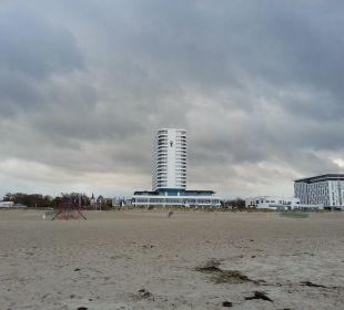 Neptun Hotel Neptun