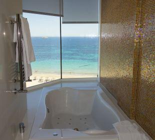 Zimmer Hard Rock Hotel Ibiza