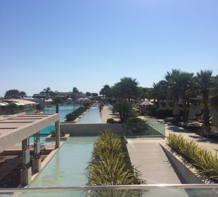 Hotelanlage Hotel Resort & Spa Avra Imperial Beach
