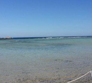Lagune TUI MAGIC LIFE Kalawy
