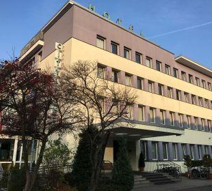 Hotelbilder Hotel Citylight Berlin Mitte Holidaycheck