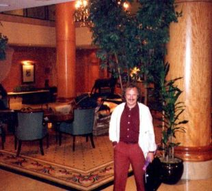 Millenium Gloucestr Hotel Hotel Millennium Gloucester