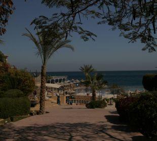 Promenade King Tut Aqua Park Beach Resort