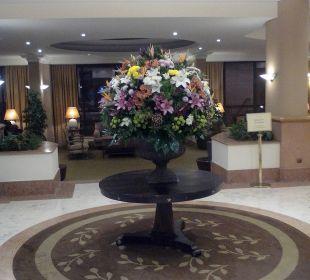 Tolles Blumenbukett Hotel The Cliff Bay (PortoBay)