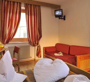 Zimmer Gasthof zum Hirschen