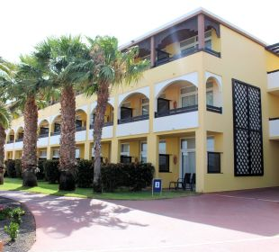 Block 3 Occidental Jandía Playa