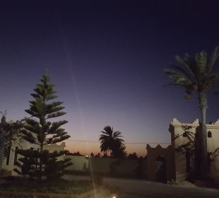 Sonstiges Hotel Safira Palms