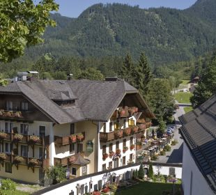 Ebner's Wohlfühlhotel Gasthof Hintersee Ebner's Wohlfühlhotel Gasthof Hintersee