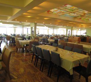 Restauracja Hotel Royal Belvedere