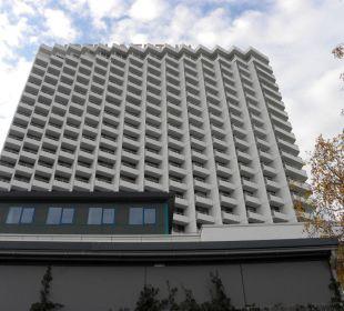 Hotel Neptun, Warnemünde Hotel Neptun