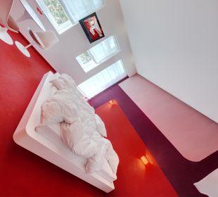 Imperial Artroom @ Boutique Hotel ImperialArt Boutique & Design Hotel ImperialArt
